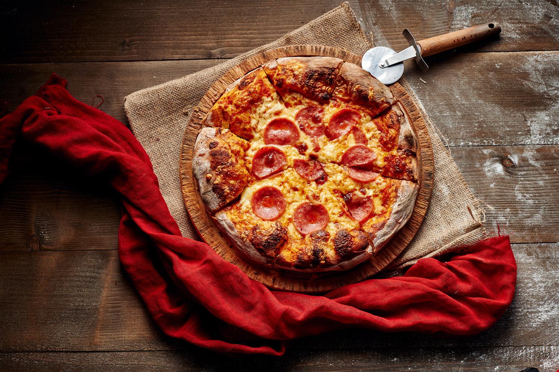 pizzaiolos (105)