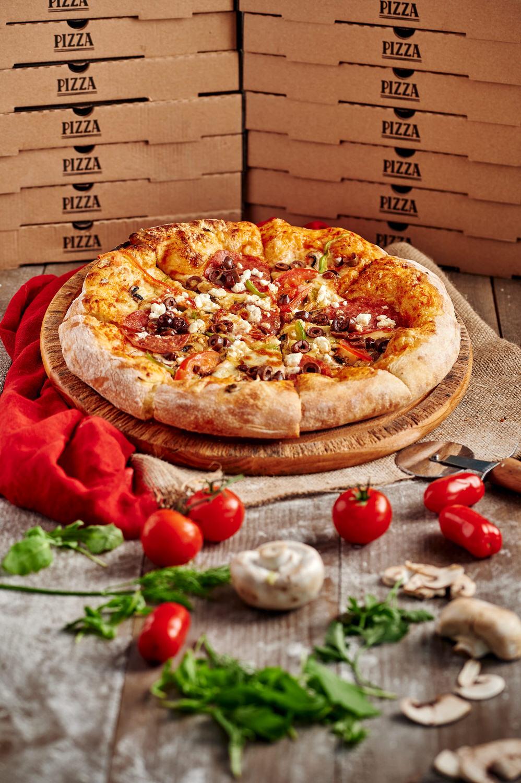 pizzaiolos (108)