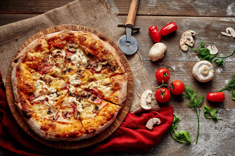 pizzaiolos (113)