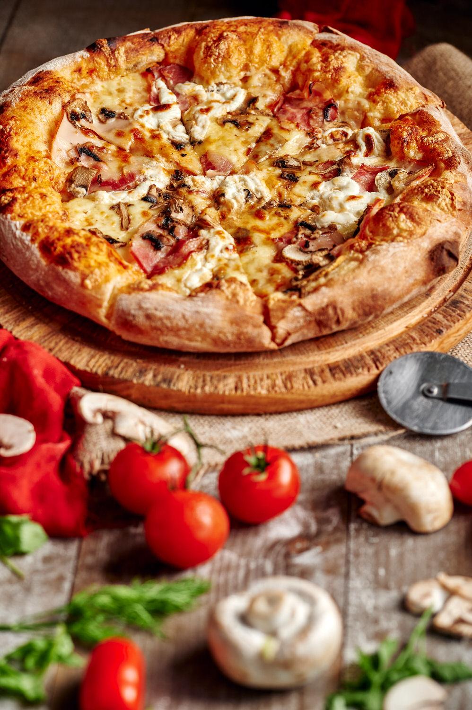 pizzaiolos (114)