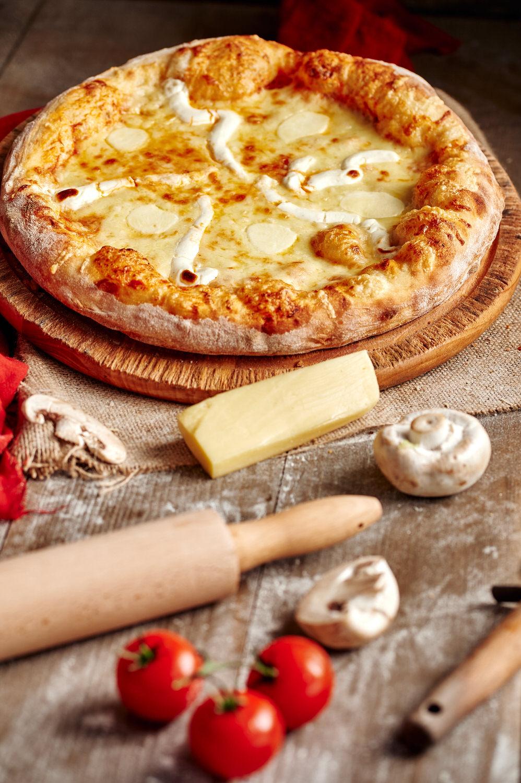 pizzaiolos (121)