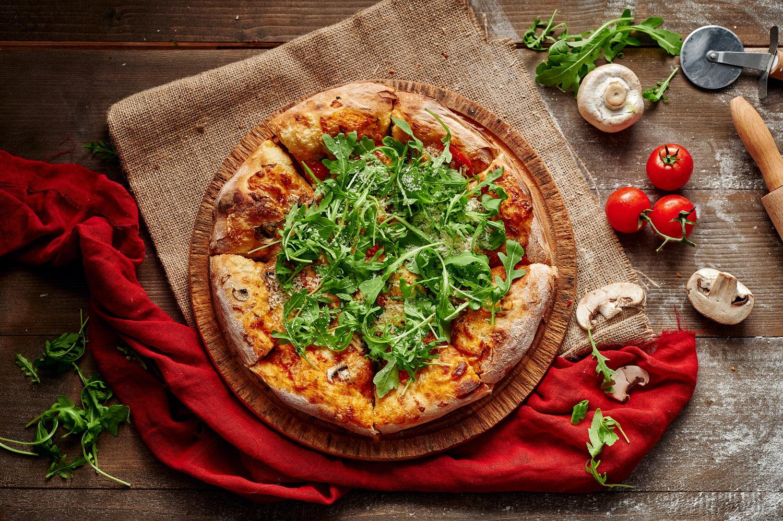 pizzaiolos (127)