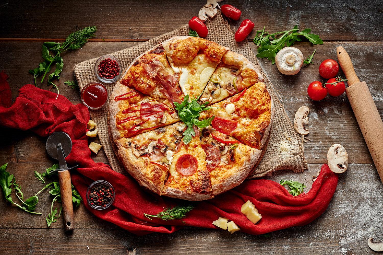 pizzaiolos (138)