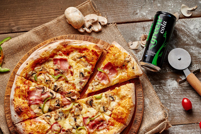 pizzaiolos (56)