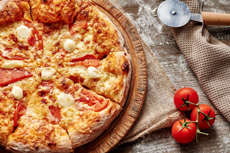 pizzaiolos (63)