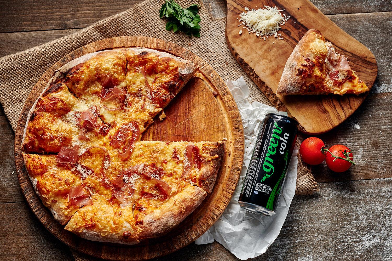 pizzaiolos (81)