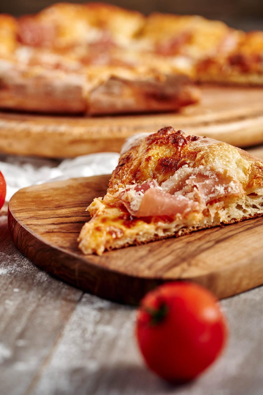 pizzaiolos (83)