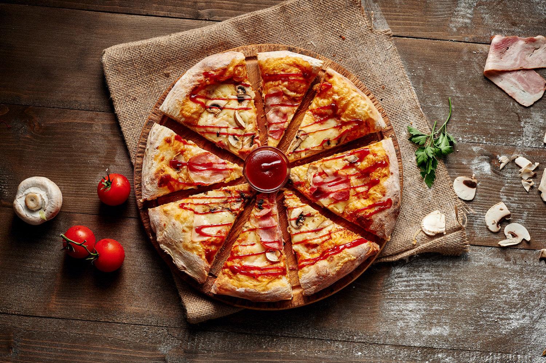 pizzaiolos (92)