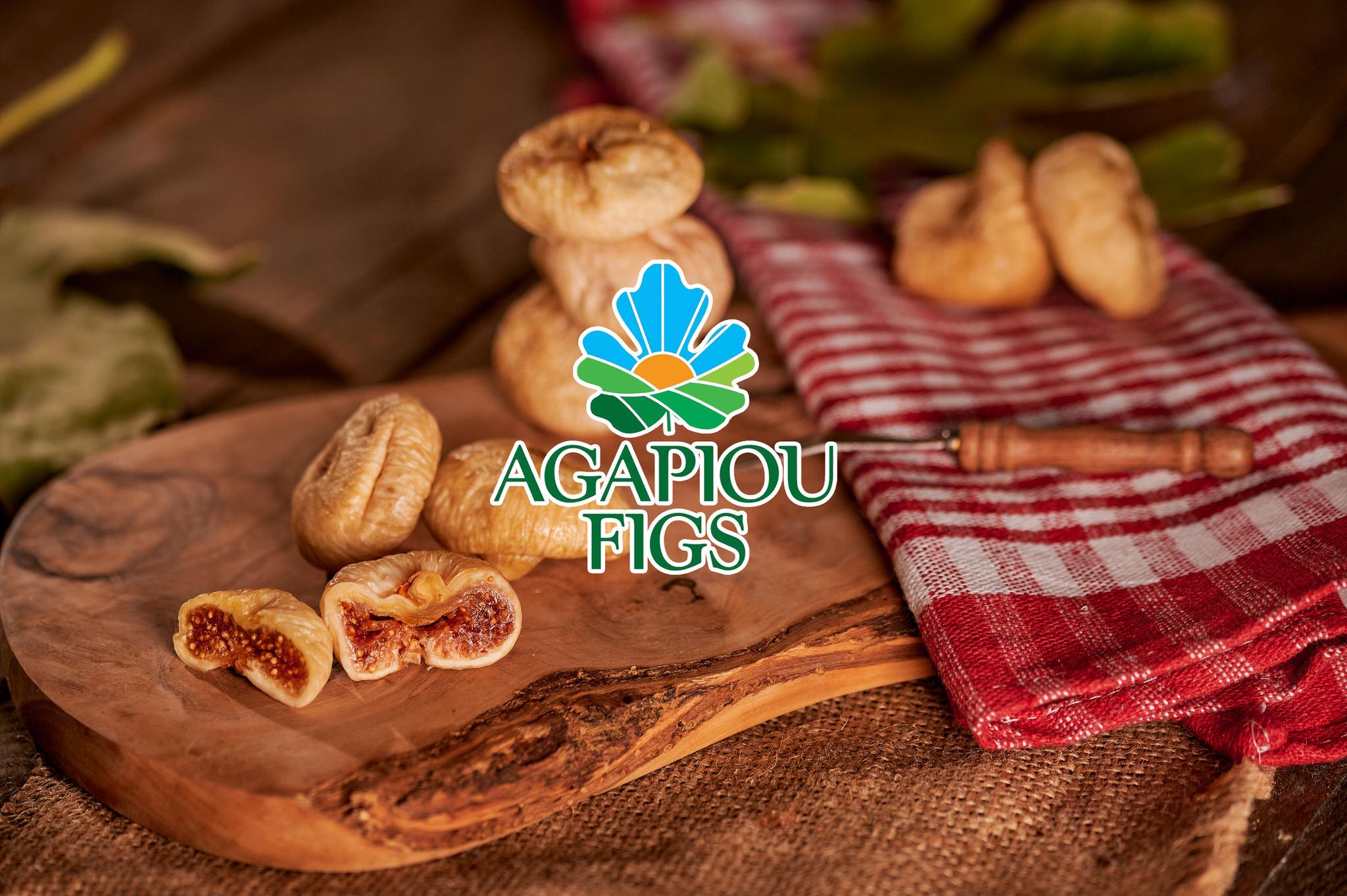Agapiou Figs // Alexoudis Photography