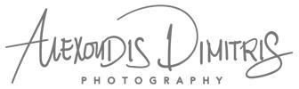 Alexoudis Dimitris // Photography